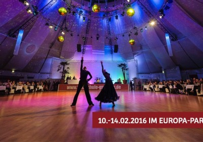 2016_02_EuroDanceFestival