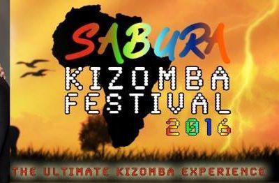 2016_sunnysilvi_sabura-kizomba-festival-karlsruhe