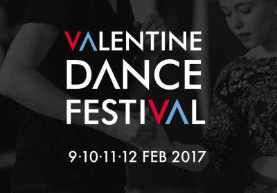 2017_sunnysilvi_valentine-dance-festival-berlin